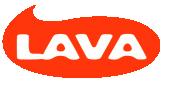 Larav