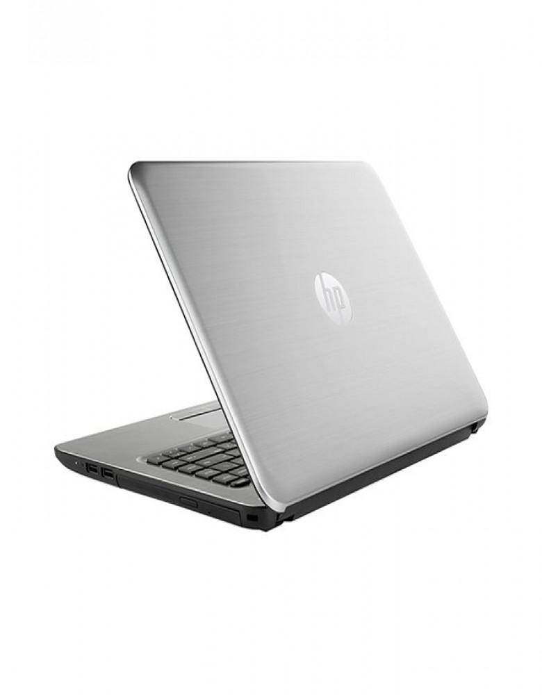 "MacBook Pro 15.4"" Laptop"
